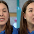 Marjorie Barretto Finally Speaks Up Regarding the Issue With Gretchen