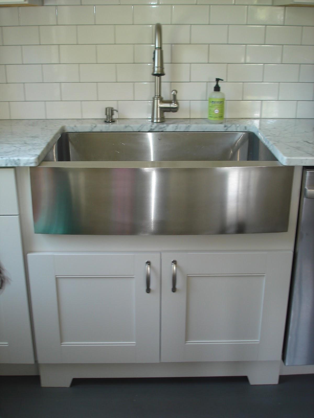 Inexpensive Kitchen Backsplash Booth Table Lush Life: House Renovation Part Ii -