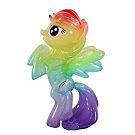 My Little Pony Glitterific Funko Figures