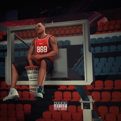 Damone Tyrell - Numbers Dont Lie (2020) - Album Download, Itunes Cover, Official Cover, Album CD Cover Art, Tracklist, 320KBPS, Zip album