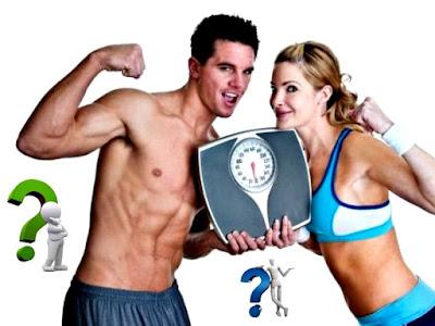 Perder masa muscular estudio trabajo