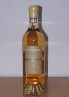 Honorio Rubio Macerado 2013. D.o.c Rioja. Sibaritastur