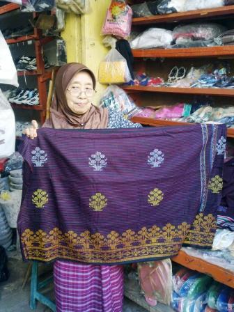 Di menonjol bisnis baju branded murah sama jual tas wanita murah adalah  produk penting sendiri! Uang nya pengacara online busana 63090d1fc0