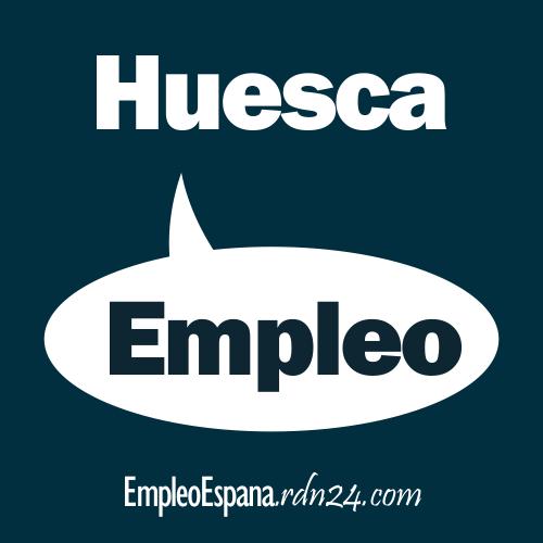 Empleos en Huesca | Aragón - España