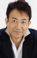 Seki Toshihiko