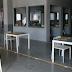 CORONAVIRUS:Suspenden los vis a vis y limitan acceso a cárceles de Madrid, Álava y Rioja
