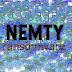 Bản cập nhật mới của mã độc mã hoá tống tiền Nemty cho phép nó tắt các tiến trình và dịch vụ đang hoạt động