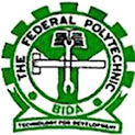 fed poly bida cancels project defence
