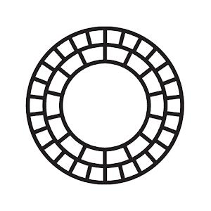 VSCO Cam v138 MOD APK (Unlocked All Filter)