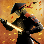 Shadow Fight 3 APK MOD v1.20.1 [Unlimited Money]