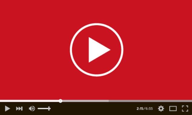 برنامج لقص الفيديو اون لاين 12