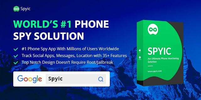 Top 10 Definitive Ways to Spy Cell Phone without Installing Software on Target Phone