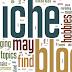 Tips dalam Menemukan Niche untuk Blog Baru