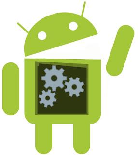 9 Cara mempercepat hp android yang lemot, lelet bin ngelag