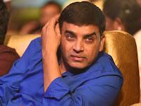 Nani's Nenu Local Movie Audio Launch
