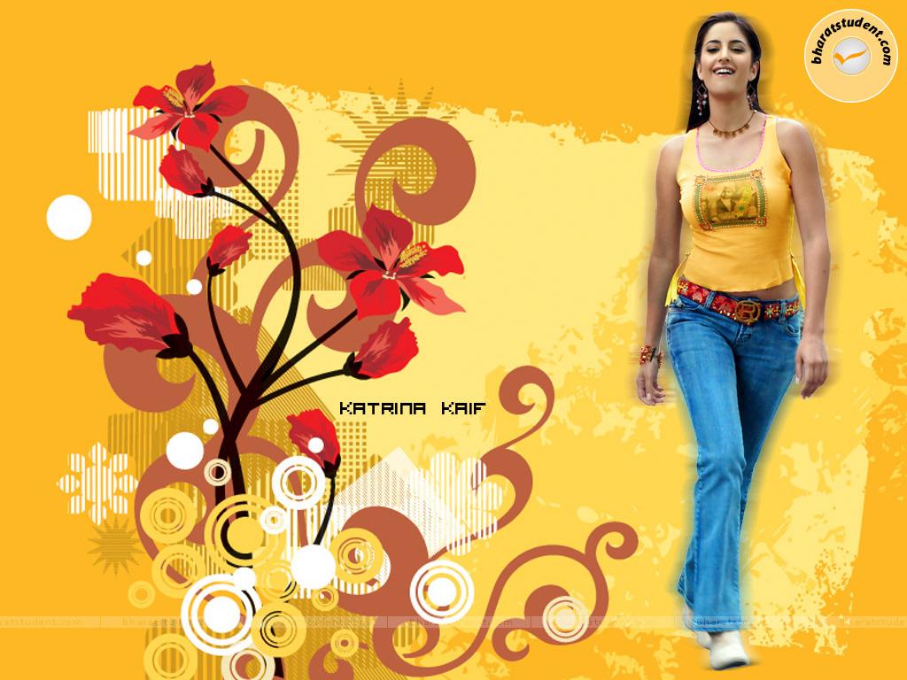 Bollywood Actress July 2011-6900