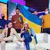 JESC2021: Ucrânia confirma participação no Festival Eurovisão Júnior 2021