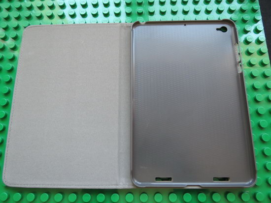 https://www.gearbest.com/tablet-accessories/pp_623991.html?lkid=13730774
