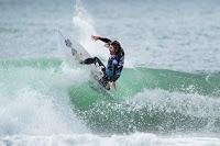 rip curl pro portugal carmichael w2688PRT19poullenot