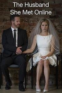 Watch The Husband She Met Online Online Free in HD