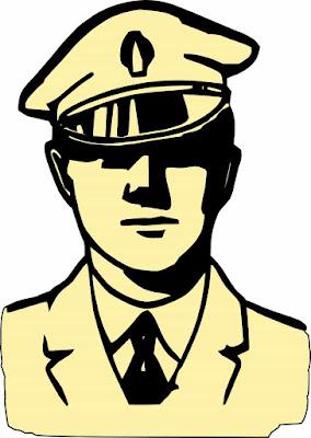 SP Officer Kaise Bane