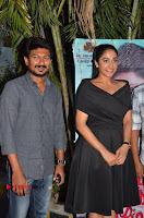 Saravanan Irukka Bayamaen Tamil Movie Press Meet Stills  0050.jpg