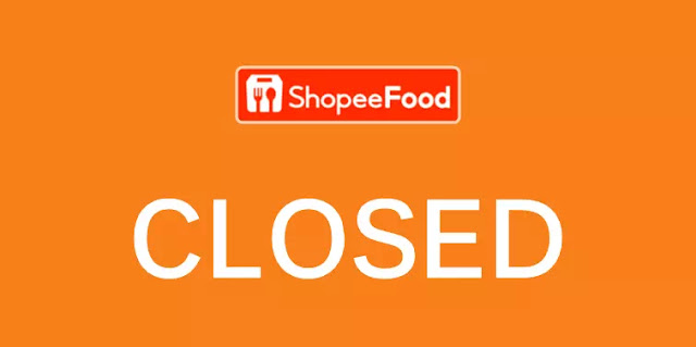 cara mengatur jam operasional buka tutup shopee food merchant-3