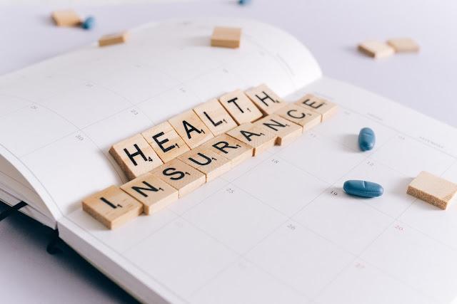 Cara Daftar BPJS Kesehatan Terbaru 2021