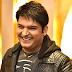 The Kapil Sharma Shows, जल्द ऑनएयर होंगे फ्रेश एपिसोड्स