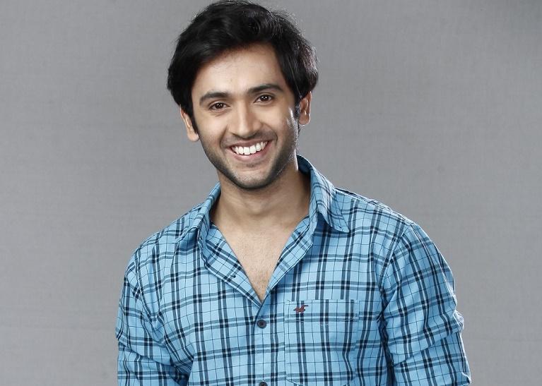 Telly Samachar: Mishkat Varma TV Serials List | Mishkat