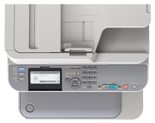 Download OKI MC332dn Driver Printer