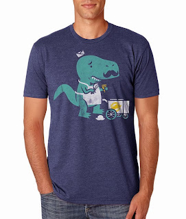 https://www.etsy.com/listing/125469118/trex-mustache-tshirt-mens-cool-dinosaur?ref=shop_home_active