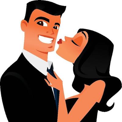 9 trucos de seductores para identificarlos fácilmente