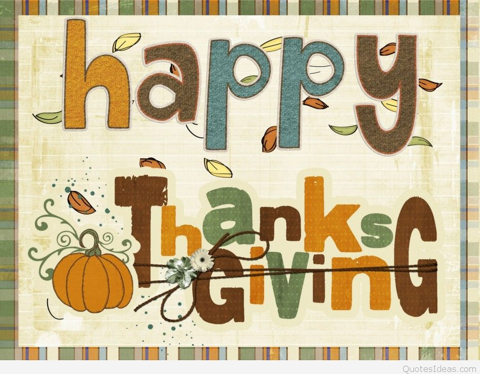 Thanksgiving Quotes Wishes, Short Thanksgiving Status Wishes