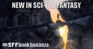 http://sffbookbonanza.com/new-releases