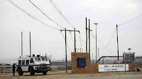 http://sciencythoughts.blogspot.co.uk/2013/06/two-union-officials-shot-at-lonmin.html