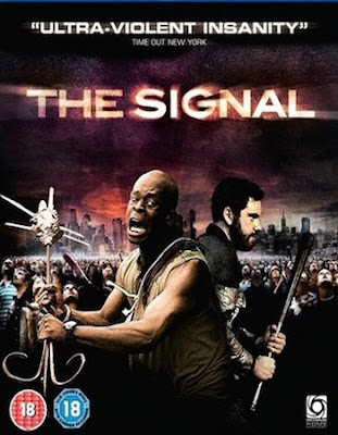 The Signal 2007 Dual Audio Hindi 720p BluRay 850mb