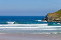 3 Pantin Contest site Pantin Classic Galicia Pro foto WSL Laurent Masurel