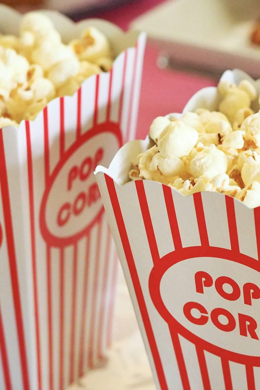 literatura paraibana cinema domingo recordacao filme