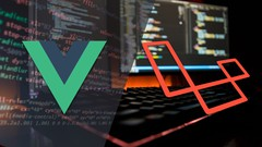 Vue and Laravel Authentication