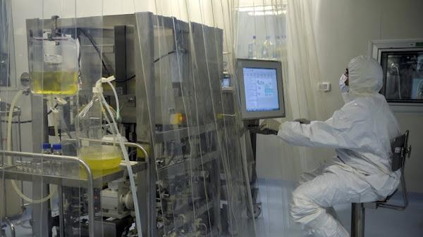 Εμβόλιο για τον κορωνοϊό: Εγκρίθηκε στην Κούβα η έναρξη της 3ης φάσης της κλινικής δοκιμής του Abdala