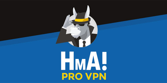 Download HMA Pro VPN 4.0.110 With License Keys