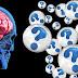 5 Teknik Pelatihan Otak Yang Dapat Menumbuhkan Kejeniusan Dan Kreatifitas Anda