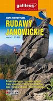 http://goryiludzie.pl/mapy-online/rudawy-janowickie
