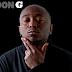 Don G Feat. Van Sophie & Ivandro - O Tempo (Rap)