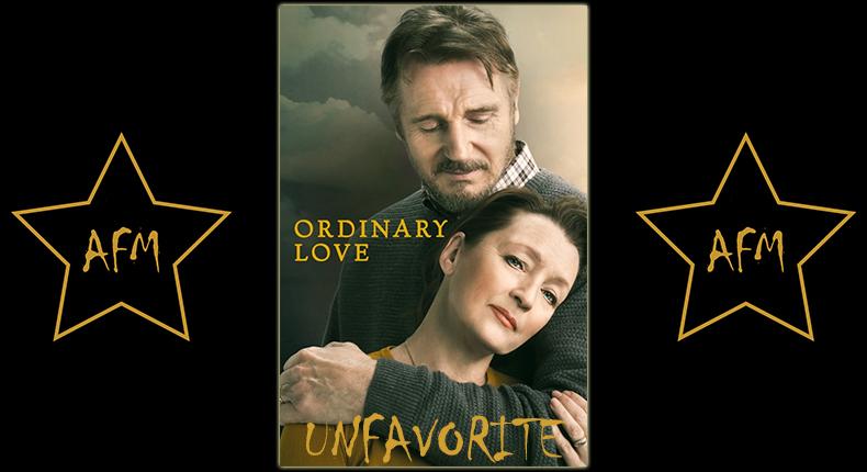 ordinary-love