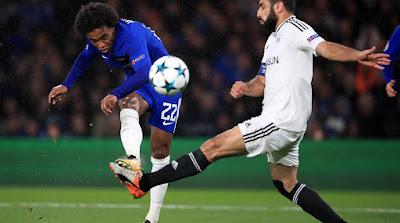 Chelsea vs Newcastle live stream info