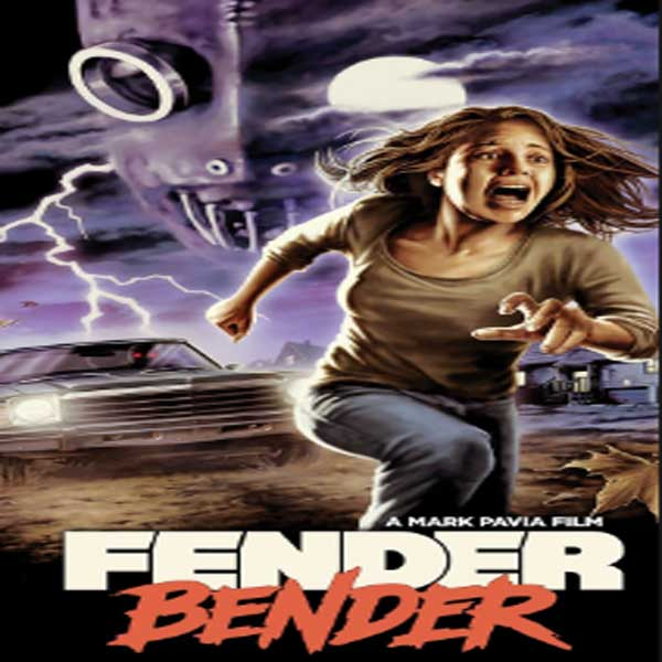 Fender Bender, Film Fender Bender, Fender Bender Synopsis, Fender Bender Trailer, Fender Bender Revew, Download Poster Film Fender Bender 2016