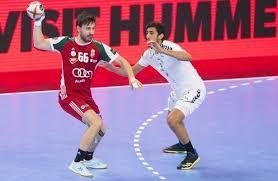 Watch Spain vs Croatia live Stream Today 17/1/2019 online 2019 World Men's Handball