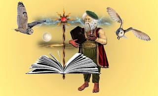 http://www.abusyuja.com/2020/07/sihir-dalam-islam-apakah-ada.html